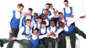 drakensberg_boys2